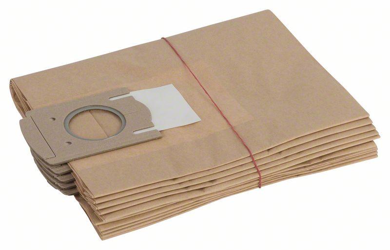 Продажа Мешков (пылесборников)